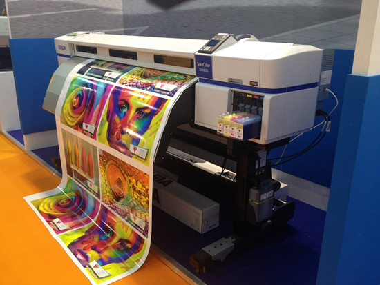 cheap sticker printing services