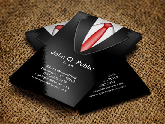 Name Card Printing Service In Singapore  Visual Publish  Visual